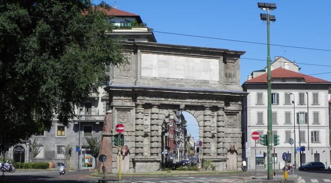 Porta_Romana_(Milano)_01