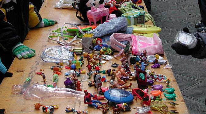 mercatino-bambini-maerne