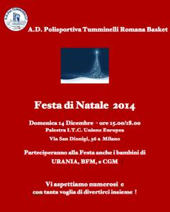 Schermata 2014-12-08 a 21.13.35