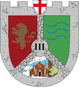stemma zona 3