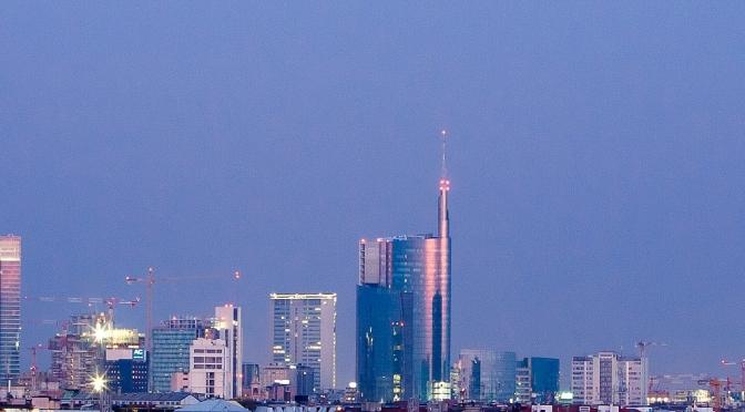 Milano_vista_Futuro