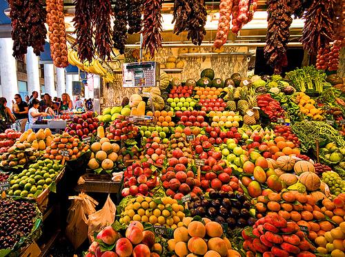 ale-mercato-de-la-boqueria-barcellona