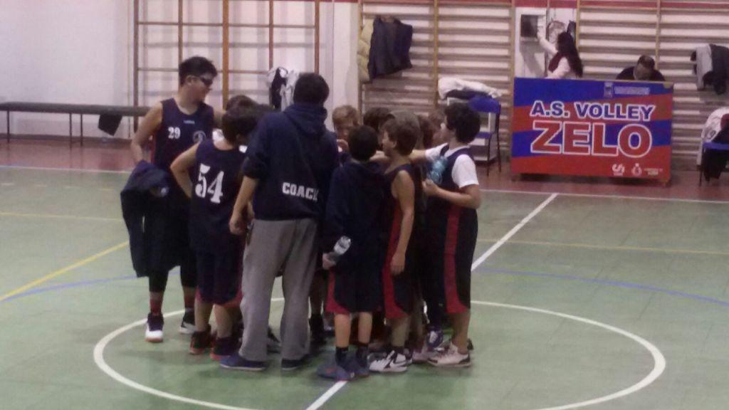 Eso Centro 2016/17