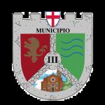 municipio_03