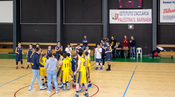 u13-fip-tumminelli-cat-vigevano-8932