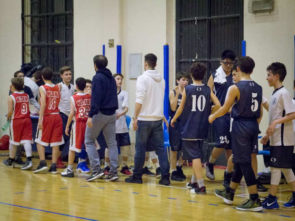 U 13 tummi-basketown