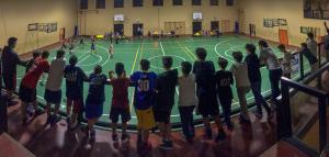 u20-tummi-basketown