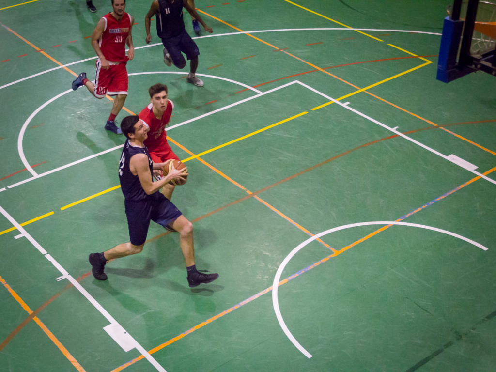 u20-tummi-basketown-0933