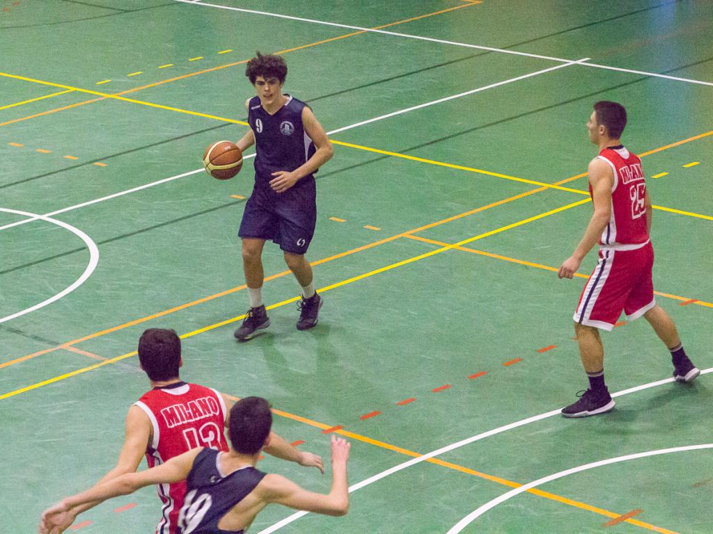 u20-tummi-basketown-0942