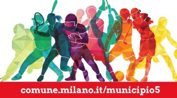 milano-sport