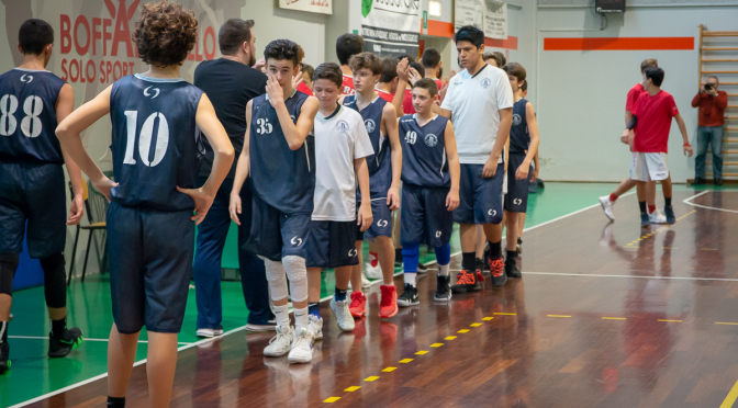 U14Blu at cbc corbetta
