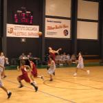 U13Blu vs Soulbasket