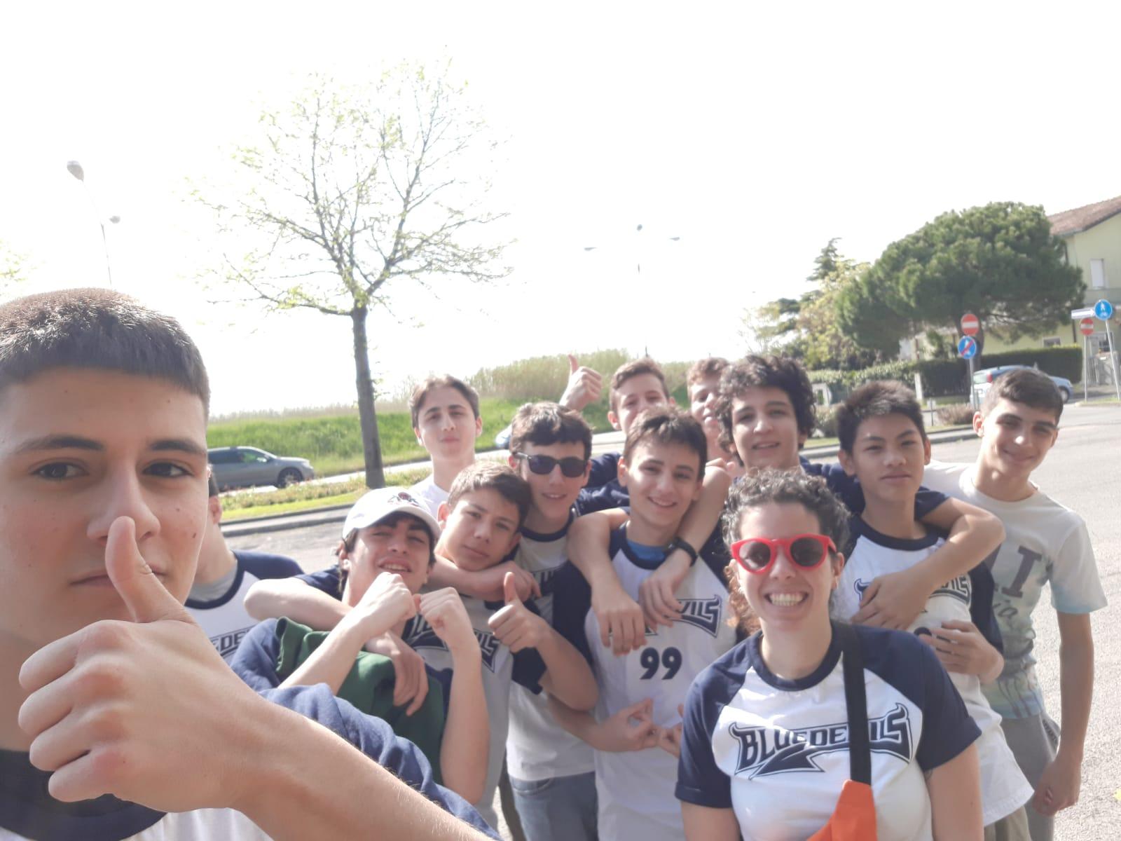 eurocamp-u16-bianca-3