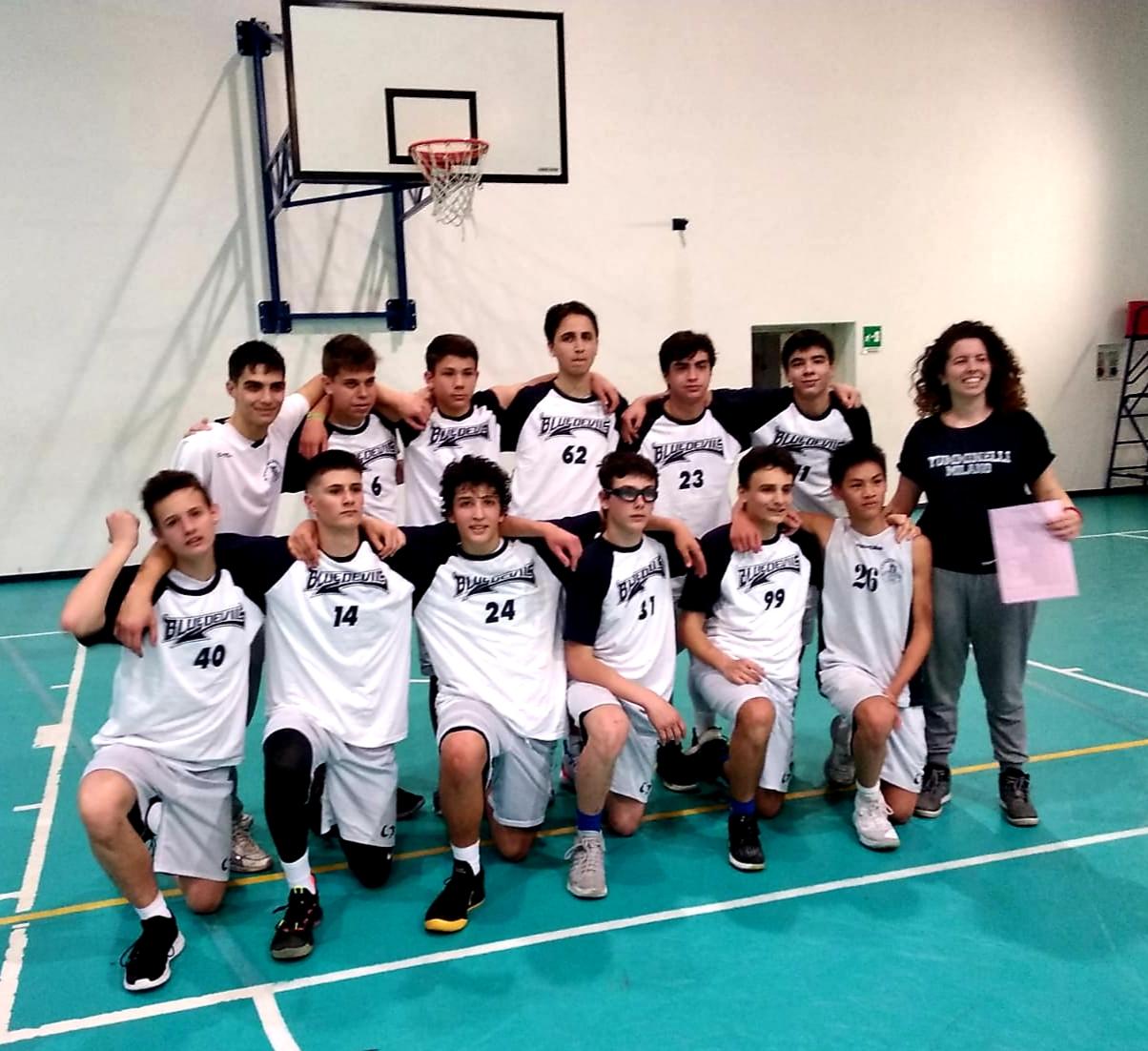 u16-bianca-eurocamp