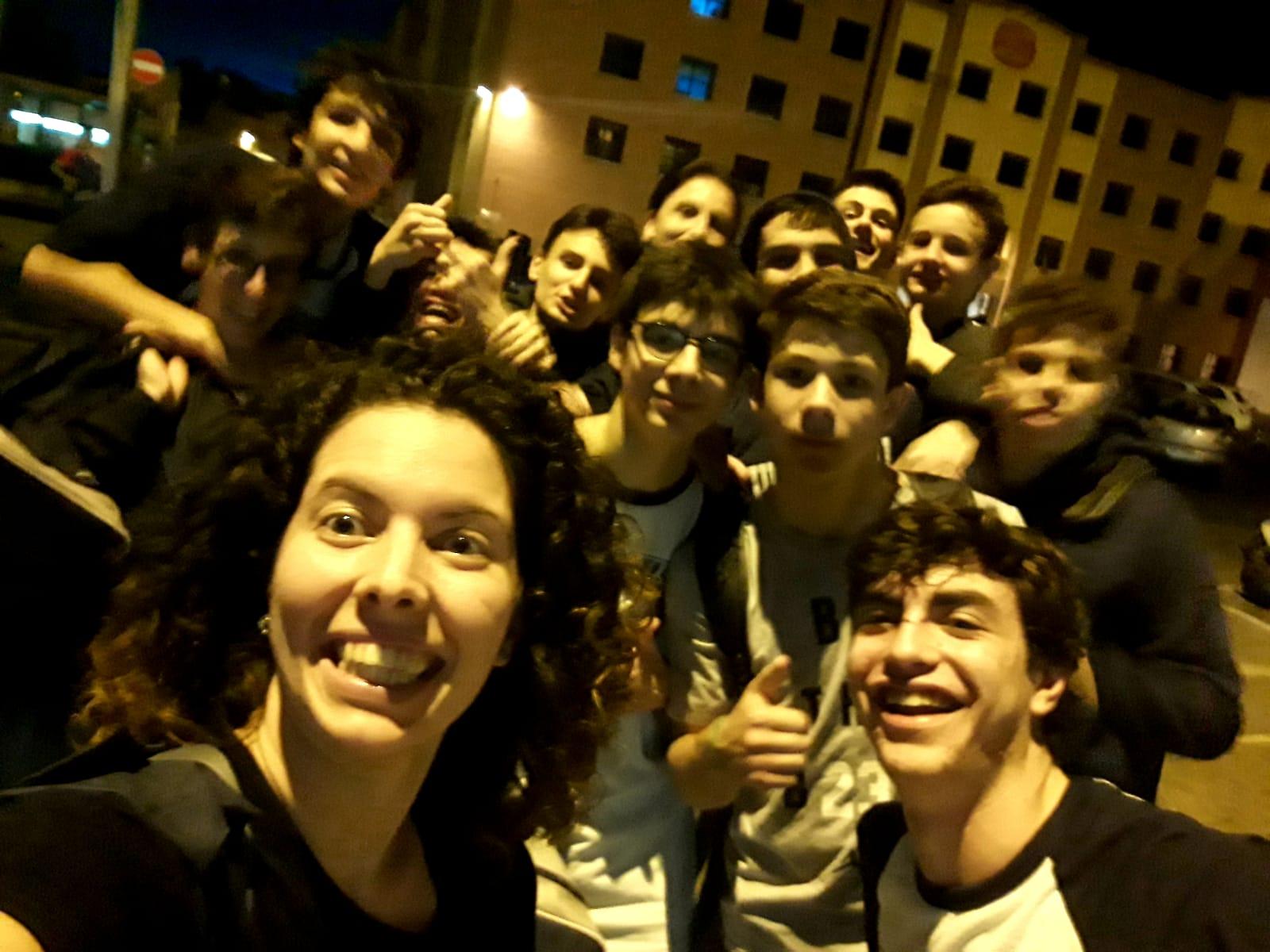 u16-bianca-eurocamp2