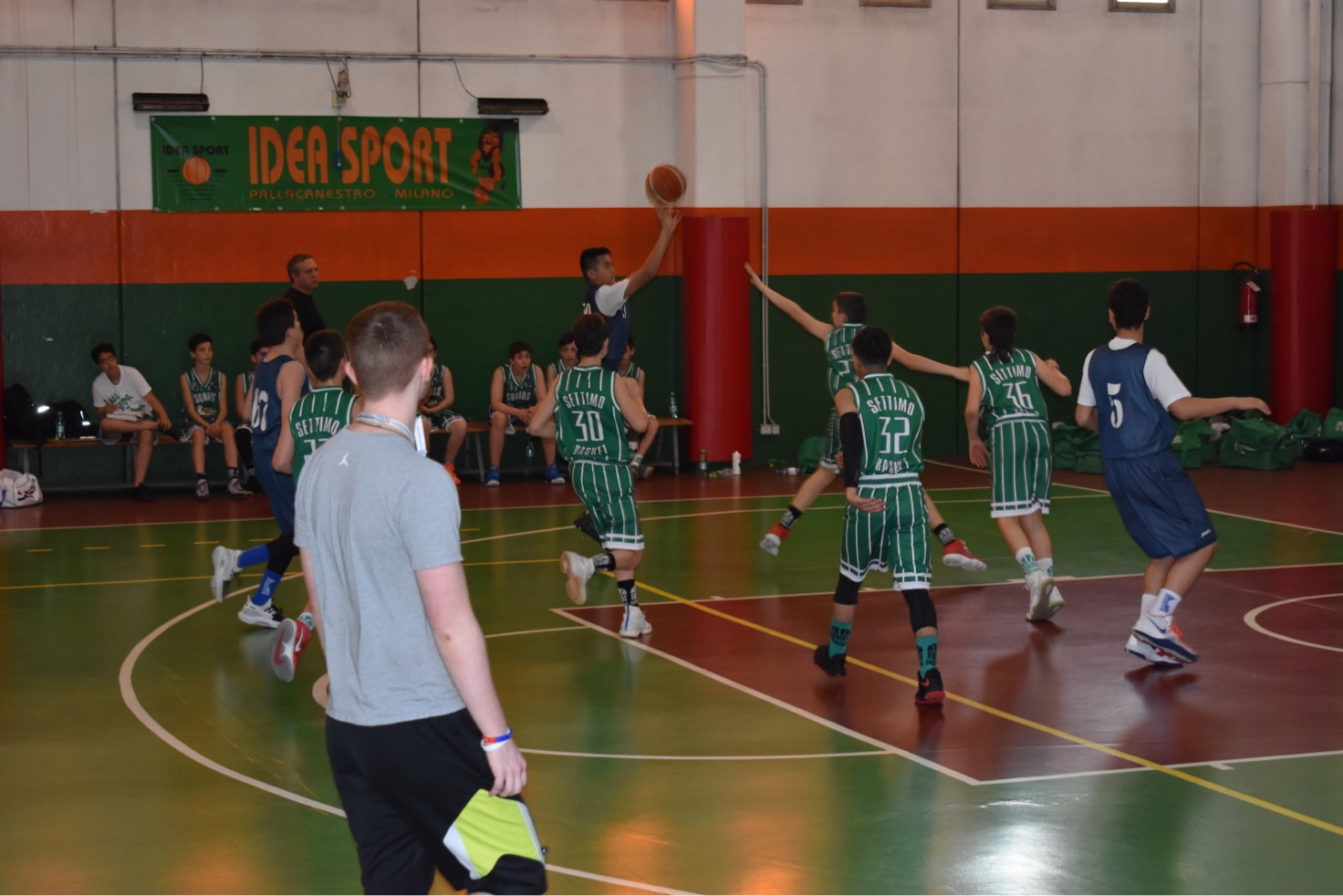 soul-basket-5