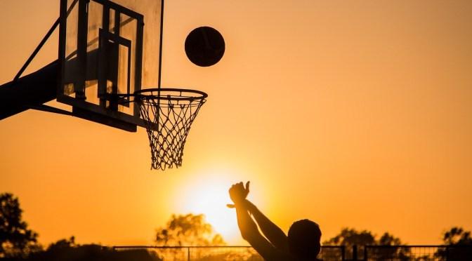 basket-e-autismo-una-famiglia-blu