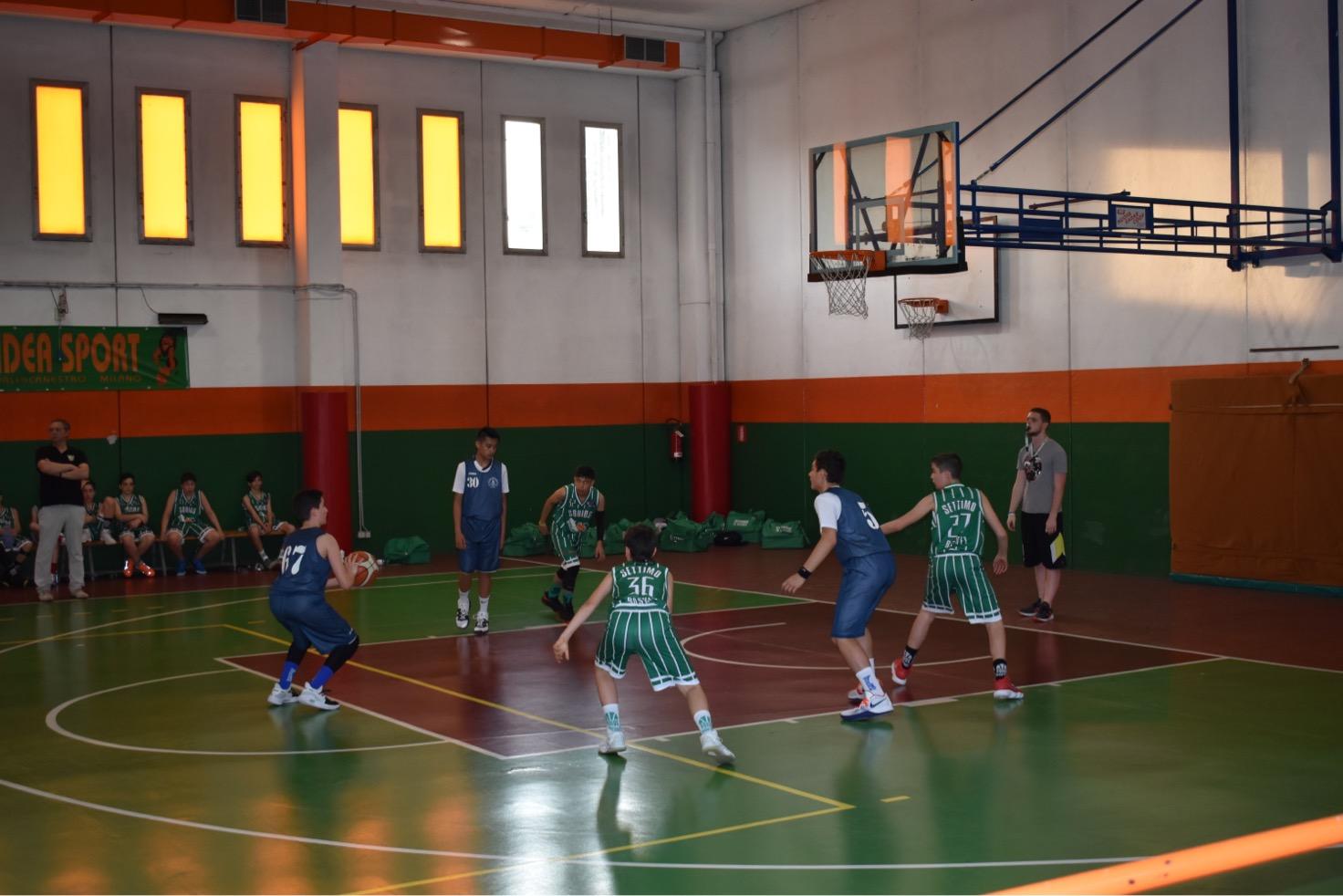 soul-basket6