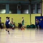 U18Blu vs Settimo