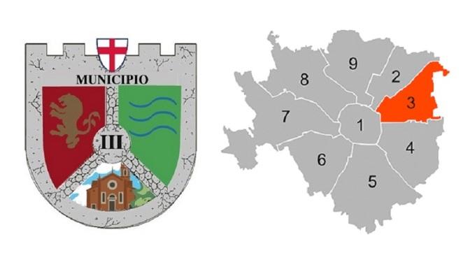municipio-3