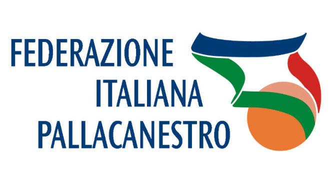 logo-fip1